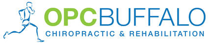 OPC Buffalo Chiropractic and Rehabilitation